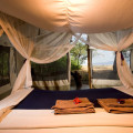Lake Natron Tented Lodge 7