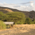 Lake Natron Tented Lodge 9