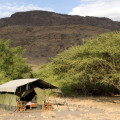 Lake Natron Tented Lodge 10