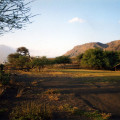 Lake Natron Tented Lodge 15