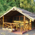 Lake Natron Tented Lodge 18
