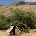 Lake Natron Tented Lodge 21