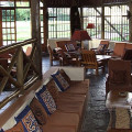 arumeru river lodge 7