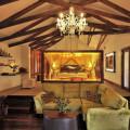 Arusha Coffee Lodge3