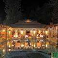 Arusha Coffee Lodge7