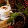 Arusha Coffee Lodge9