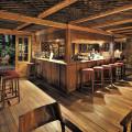 Arusha Coffee Lodge11