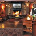 Arusha Coffee Lodge12