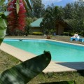 meru view lodge1