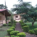 meru view lodge4