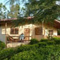 meru view lodge13