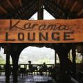 Karama Lodge1