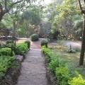 Karama Lodge3