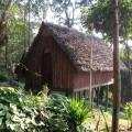Karama Lodge4