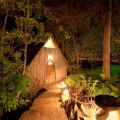 Karama Lodge5