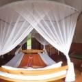 Karama Lodge6
