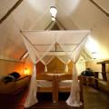 Karama Lodge7