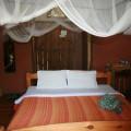 Karama Lodge8