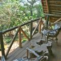 Karama Lodge10