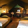 Kichwa Tembo Camp3