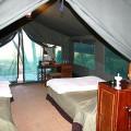 Kichwa Tembo Camp4