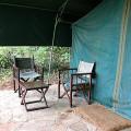 Kichwa Tembo Camp8