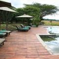 Kichwa Tembo Camp9