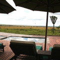 Kichwa Tembo Camp10