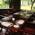 Kichwa Tembo Camp13
