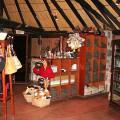 Kichwa Tembo Camp18