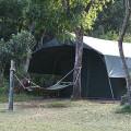 Kichwa Tembo Camp26