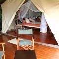 olonana camp3