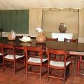 il moran camp14