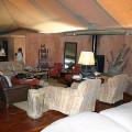 bateleur camp39