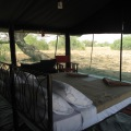 Serengeti Halisi Camp