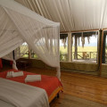 Maramboi Tented Lodge 1