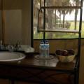 Maramboi Tented Lodge 2
