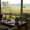 Maramboi Tented Lodge 4