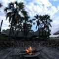 Maramboi Tented Lodge 5