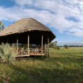Maramboi Tented Lodge 7