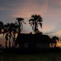Maramboi Tented Lodge 9