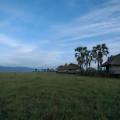 Maramboi Tented Lodge 10