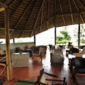 Maramboi Tented Lodge 13