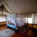 Maramboi Tented Lodge 14