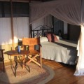 Maramboi Tented Lodge 15