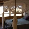 Maramboi Tented Lodge 16