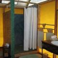 Maramboi Tented Lodge 17