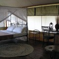 Maramboi Tented Lodge 18