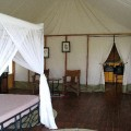 Maramboi Tented Lodge 19