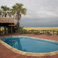 Maramboi Tented Lodge 21